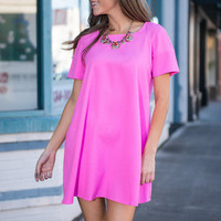 Love is Bright Dress, Bubble Gum
