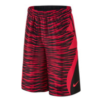Nike KD Klutch Elite Boys' Basketball Shorts