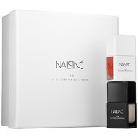 Victoria, Victoria Beckham for Nails Inc. Duo Collection - NAILS INC. | Sephora