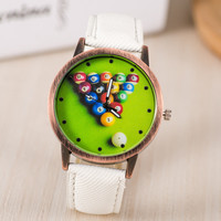 Stylish Fashion Designer Watch ON SALE