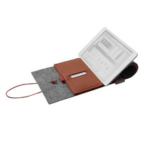 Felt Case for iPad Mini or Small Tablet - A+R Store