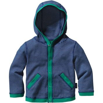 Patagonia Baby Cozy Cotton Hoody