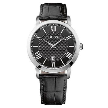 Men's Watch Hugo Boss 1513137 (42 mm)