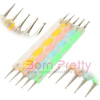 Quality Nail Art, Beauty & Lifestyle Products, Retail, Wholesale & OEM - bornprettystore.com