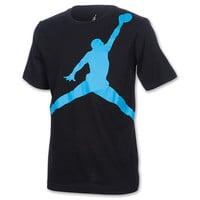 Boys' Jordan Jumbo Jumpman T-Shirt