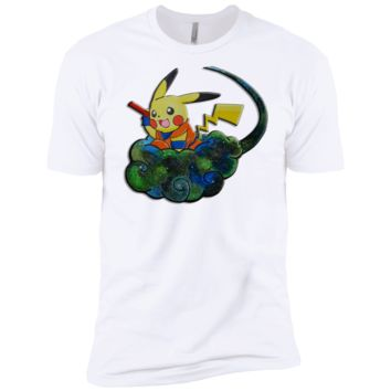 pokemon z sticker T-Shirt