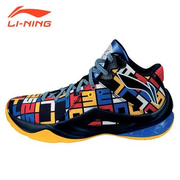 New Mens Professional Basketball Shoes