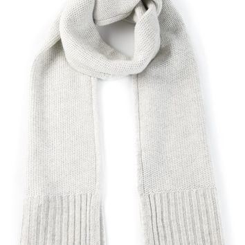 Rag & Bone ribbed scarf
