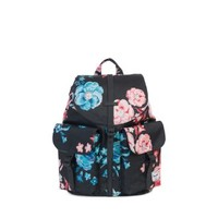Dawson Backpack Womens | Herschel Supply Company