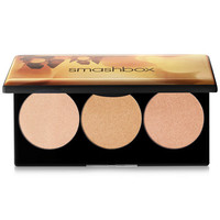 Smashbox Spotlight Highlighting Palette - Just Arrived - Beauty - Macy's