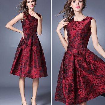 African Lace Sew Clothing Dress Material Patchwork