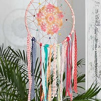 Modelli Dream Catchers, Pink