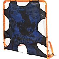 PRIMED Lacrosse Goal Target Shot | DICK'S Sporting Goods