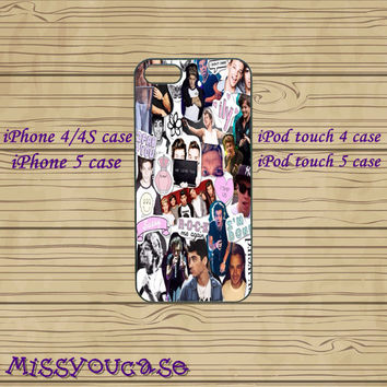 iphone 4 case,iphone 4s case,cute iphone 4 case,iphone 5 case,cute iphone 5 case,ONE DIRECTION,cool iphone 5 case,ipod 4 case,ipod 5 case.