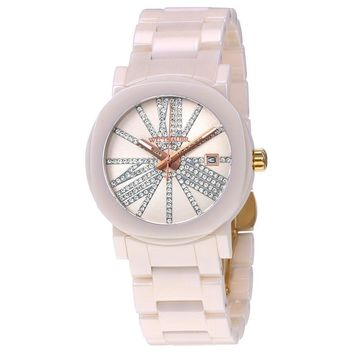 Wittnauer Blush Ladies Watch WN4071