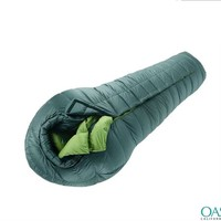 Olive Green Down Sleeping Bag Wholesaler, Manufacturers & Suppliers 2016