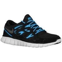 Nike Free Run 2 - Men's at Foot Locker