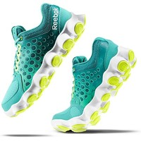 Reebok Women's ATV19 Shoes | Official Reebok Store