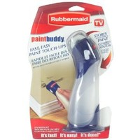 Rubbermaid 57930 Paint Buddy