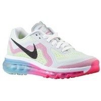 Nike Air Max 2014 - Girls' Grade School