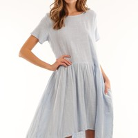 The Joli Dress - Available in 2 Colors