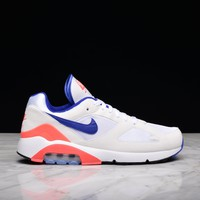 "HCXX AIR MAX 180 ""ULTRAMARINE"""