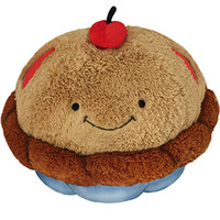 Squishable Cherry Pie