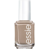 Walmart.com: essie Nail Color, chinchilly: Makeup