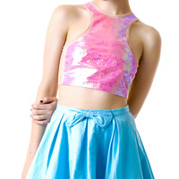 Moon Collection Take A Bow Tutu Skirt