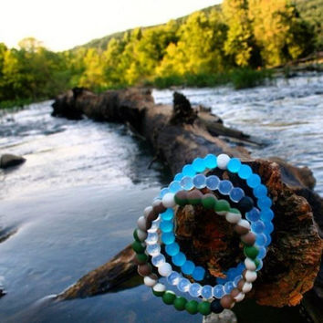 {FREE} Lokai Bracelet For Women....  Men......  & Children Helps To Find Your Inner Balance