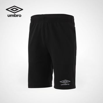 Umbro Men Sports Shorts Quick Dry  Running Shorts  Training Pants Men Gym Athletic Pant Sports Pants  Ubs3711p