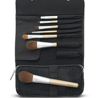 ARTISTRY® Brush Set