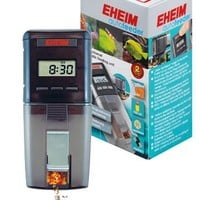 Eheim Everyday Fish Food Auto Feeder