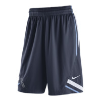Nike College Classics (Villanova) Men's Basketball Shorts