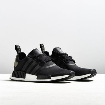 adidas NMD_R1 Sneaker - Urban Outfitters