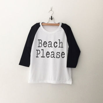 Consider, beach shirts for teens girls have