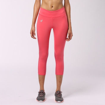 High Waist Stretched Sports Pants Gym Clothes Spandex Running Tights Women Sports Leggings Fitness Yoga Pants FBF009