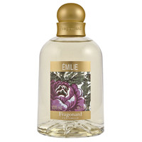 Fragonard, EMILIE, Eau de Toilette, 100 ml (3.3 fl.oz)