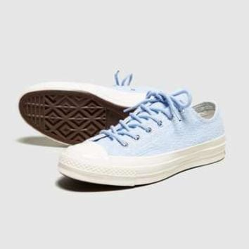 Converse Chuck Taylor '70 Terry Cotton Women's | Size?