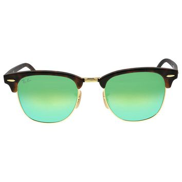 Ray Ban RB3016-1 | 1145/19 Mens Sun Glasses