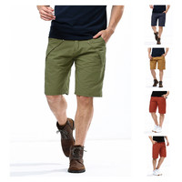 Men's Fashion Casual Summer Cotton Stylish Pants [9724849987]