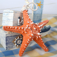 Decoration Home Creative Sea Mediterranean Sea Resin Home Decor = 5893597441
