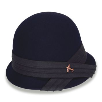CIRRUS TEA HAT GOORIN BROS