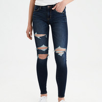 Ne(X)t Level Jegging, Midnight Dream Destroy
