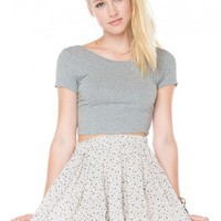 Brandy ♥ Melville |  Luma Skirt - Just In