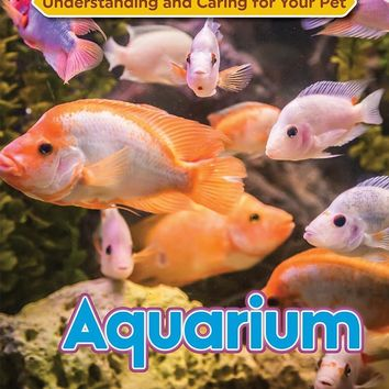 Aquarium Understanding and Caring for Your Pet