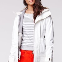Burton Cassidy Jacket - Womens Sweaters