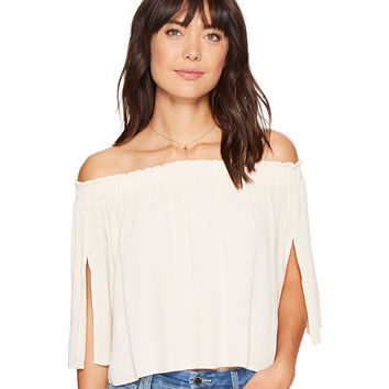 ASTR the Label Anabelle Top