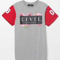 Civil Sandlot T-Shirt at PacSun.com