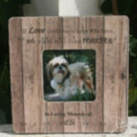 Pet frames Dog Frames pet loss frames sympathy gifts pet loss gifts pet memorials pet remembrance gifts personalized gift ideas